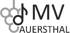 Musikverein Auersthal